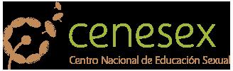 CENESEX - Logo