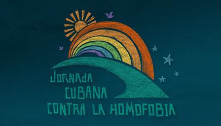 CENESEX - Jornada Cubana contra la Homofobia