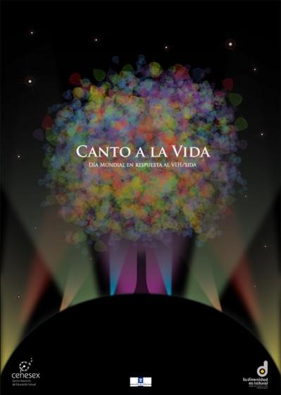 canto-a-la-vida_cartel