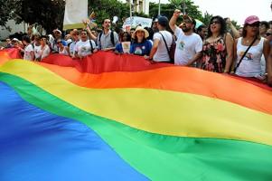 cuba-no-a-la-homofobia-y-la-transfobia-7